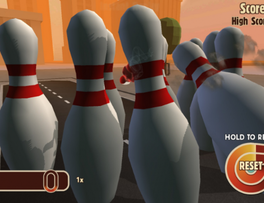 Turbo Dismount Free Download