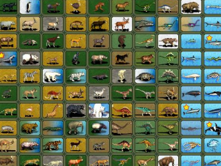 Zoo Tycoon Complete Collection Digital Download