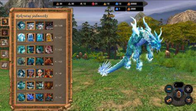 Heroes Of Might And Magic 5 Download pc game