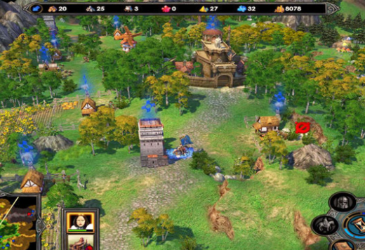 Heroes Of Might And Magic 5 Download