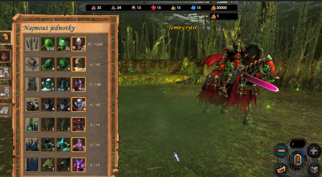 Heroes Of Might And Magic 5 Download game