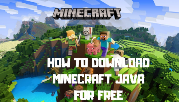 """Minecraft is completely a mainstream society wonder, having assumed control over the gaming scene by storm in 2009. The game has advanced from being a great minimal outside the box game that was appreciated by a little however dedicated fanbase to an undeniable industry juggernaut. The Minecraft establishment generated awesome turn games as well as offered ascend to books that offer entrancing knowledge into the universe of Minecraft and its legend. [maxbutton id=""""1""""] Minecraft Java Edition DownloadOverview Minecraft 1.16 Apk Download: Minecraft is one of the mainstream games accessible on Android, iOS, and different stages. After the declaration of the arrival of Version 1.16, everybody needs to play the most recent form. There are numerous new highlights in this new delivery. The official name of this adaptation is Nether Update. In this article, we will disclose to you the cycle of Minecraft 1.16 Apk Download. We have likewise referenced all the best highlights in this article. We should start this article immediately. This article is about the Bedrock version. This version is mostly for cell phones and PlayStations. The most recent 1.16 variant on Java version has delivered early. The Java version is fundamentally for Personal Computers (PCs). The official name of this adaptation is named as Nether Update. The normal authority delivery date is June 23, 2020. You can anticipate numerous new highlights in the most recent delivery. A great deal of highlights from Java release will likewise come in the Bedrock version. In the most recent update, a great deal of new biomes and crowds will be added to the Bedrock release. On the off chance that you have enrolled for the beta program on Play Store or Apple App Store, at that point you will get the Minecraft 1.16 rendition with no issue. This will help you in getting the official beta update with no issue. We have enrolled for the beta program on the Play Store. Because of the enrollment, we will get the most recent 1.1"""