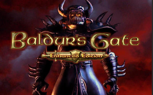 Baldur's Gate Download