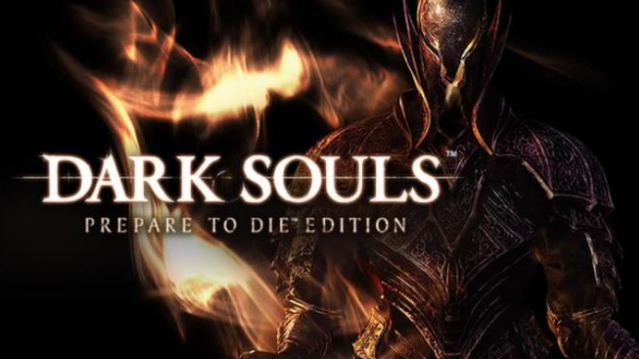 Dark Souls Prepare To Die Edition Download pc game