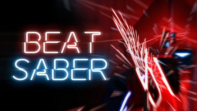 Beat Saber Download game