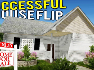 House Flipper Beta Download