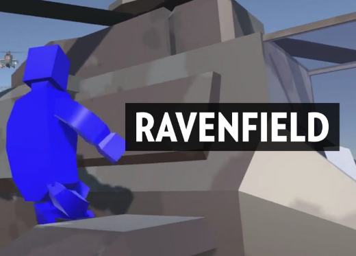 Ravenfield Download
