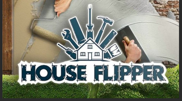House Flipper Game Download game