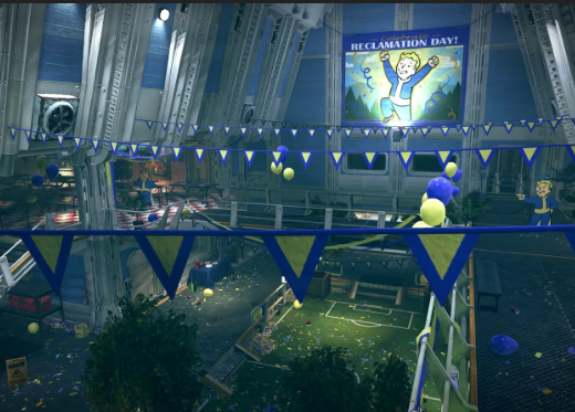 Fallout 76 Pc Download
