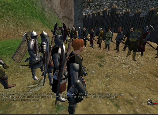 Mount And Blade Warband Download