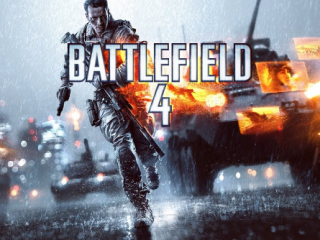 Battlefield 4 Download