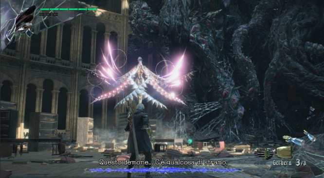 Devil May Cry 5 Pc Download pc game