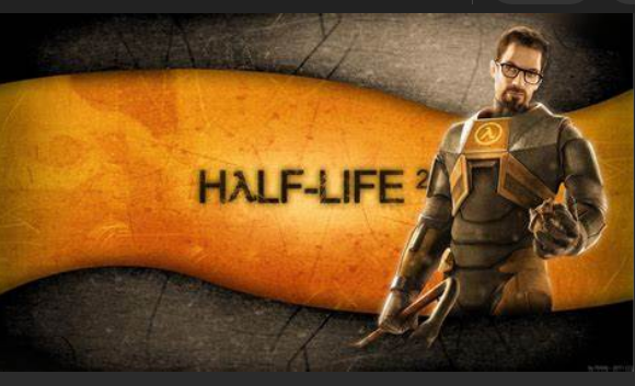 Half Life 2 Download pc game