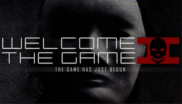 Welcome To The Game 2 Download pc game
