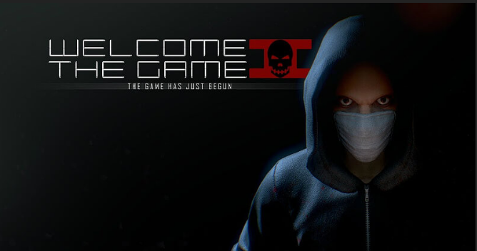 Welcome To The Game 2 Download game