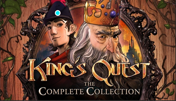 King's Quest Download pc game