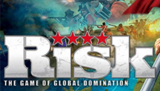 Risk Pc Game Download