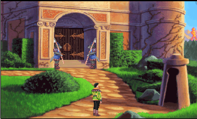 King's Quest Download game