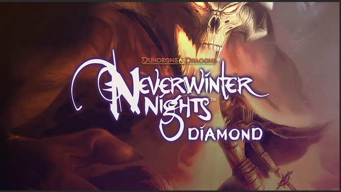 Neverwinter Nights Diamond Download