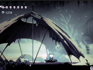 Hollow Knight Download
