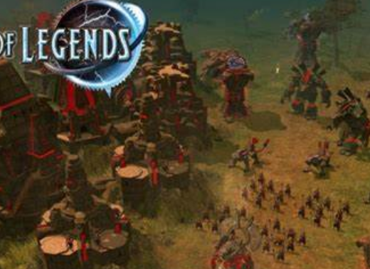 Rise Of Nations Rise Of Legends Download