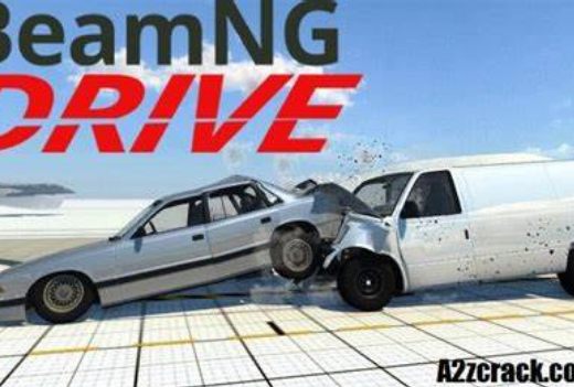 Beamng Drive download