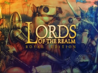 Lords Of The Realm 2 Download