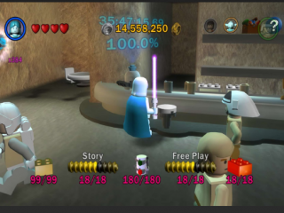 Lego Games Free Download