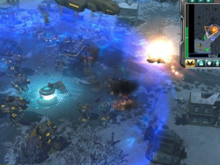 Command And Conquer Tiberium Wars Download