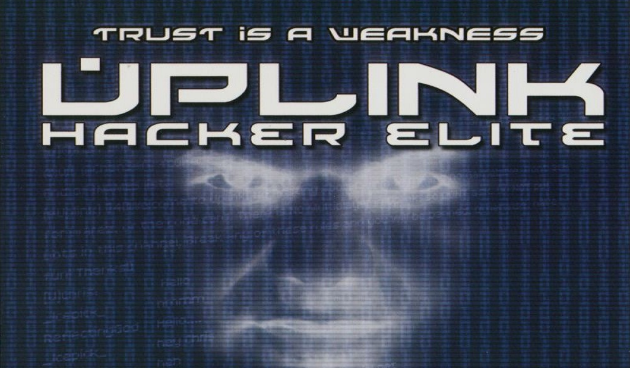Uplink Download