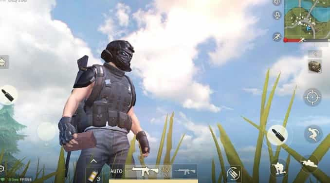 Knives Out Pc Download
