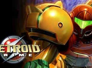 Metroid Prime Download