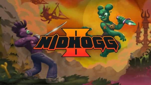 Nidhogg Download