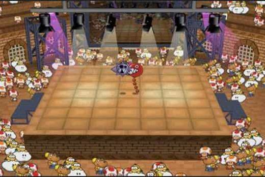 Paper Mario The Thousand Year Door Download Pc