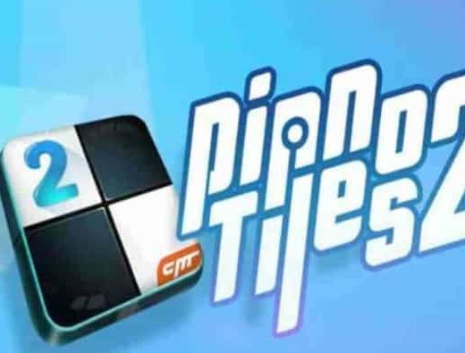 Piano Tiles Free Download