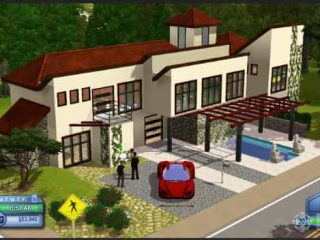 Sim 3 Free Download
