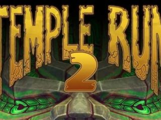 Temple Run 2 Game Free Download