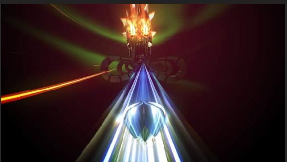 Thumper Download pc game