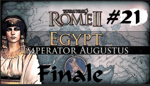 Rome Total War 2 Download Emperor Edition game
