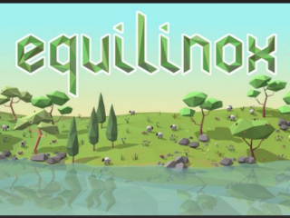 Equilinox Download