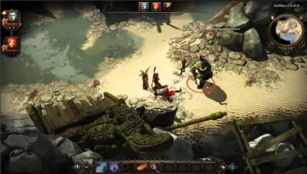 Divinity Original Sin Download