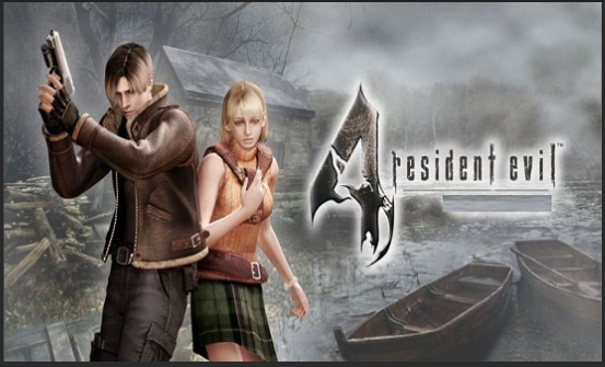 Resident Evil Pc Download overview