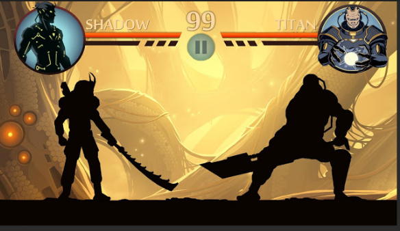 Shadow Fight 3 Free Download android app