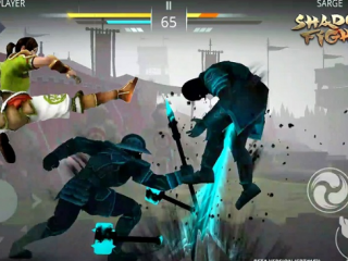 Shadow Fight 3 Free Download