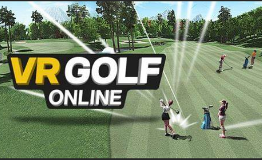 Free Golf Game Download