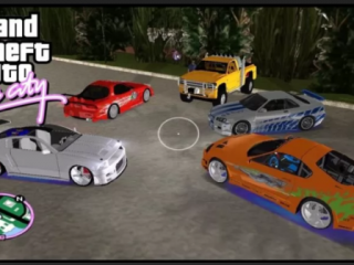 Gta Vice City Free Download For Windows 10