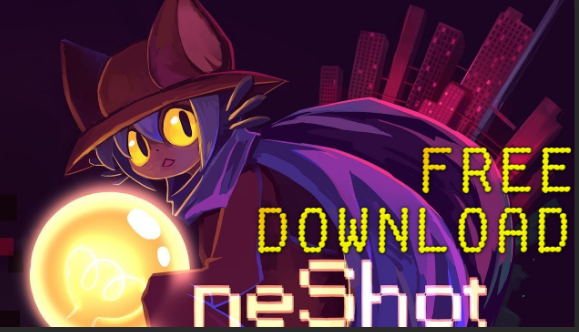 Oneshot Download