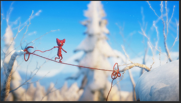 Unravel Download