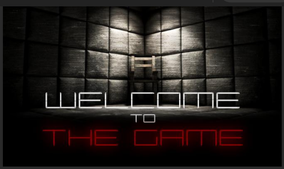 Welcome To The Game Download game