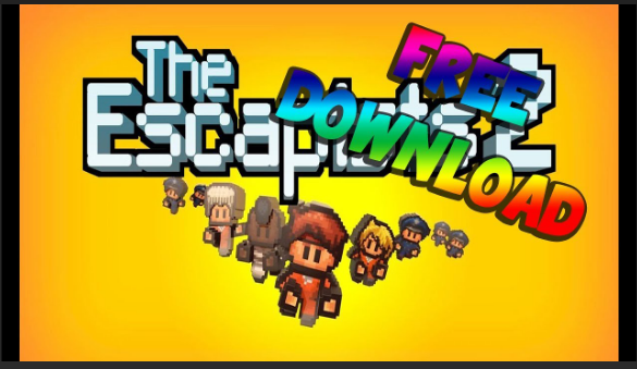 The Escapist 2 Free Download game